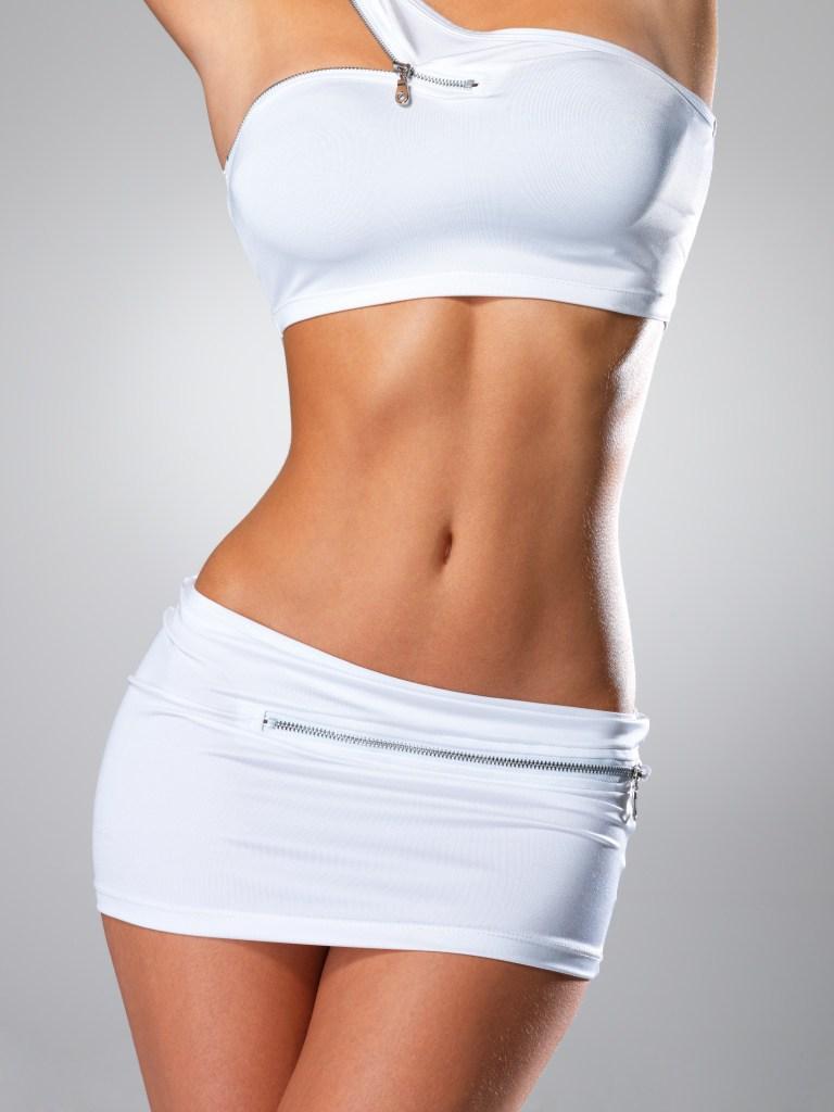 abdominoplastia pós cirurgia bariátrica