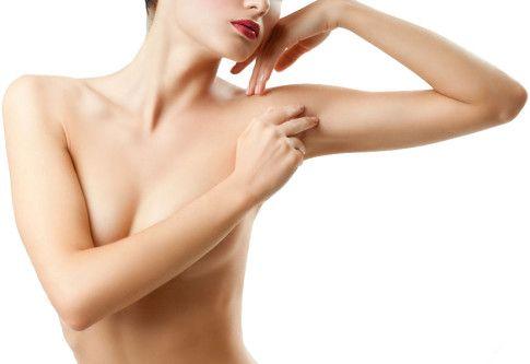 braquioplastia pos bariatrica curitiba cirurgia