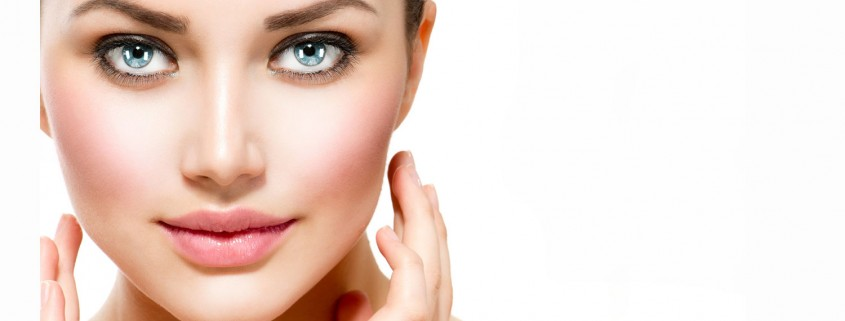 ritidoplastia-cirurgia-plastica-facial curitiba