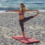 Exercícios físicos e a cirurgia plástica